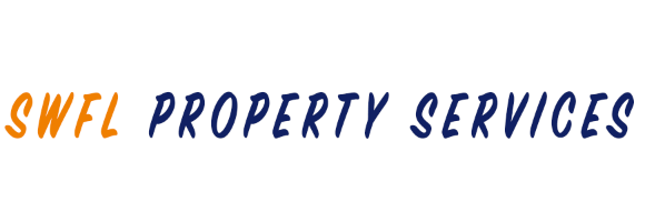 SWFL Property Services